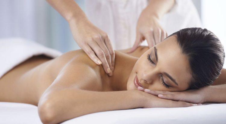 Les bonnes raisons de s'offrir une séance de massage naturiste à Paris