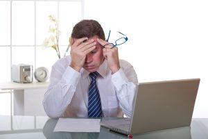 6 façons de gérer le stress au travail