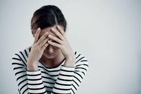 Comprendre l'hypnose et le traitement fait à partir de cette thérapie