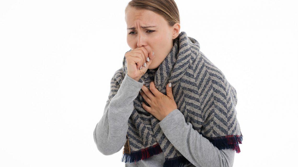 Quelques conseils pour soigner un rhume rapidement