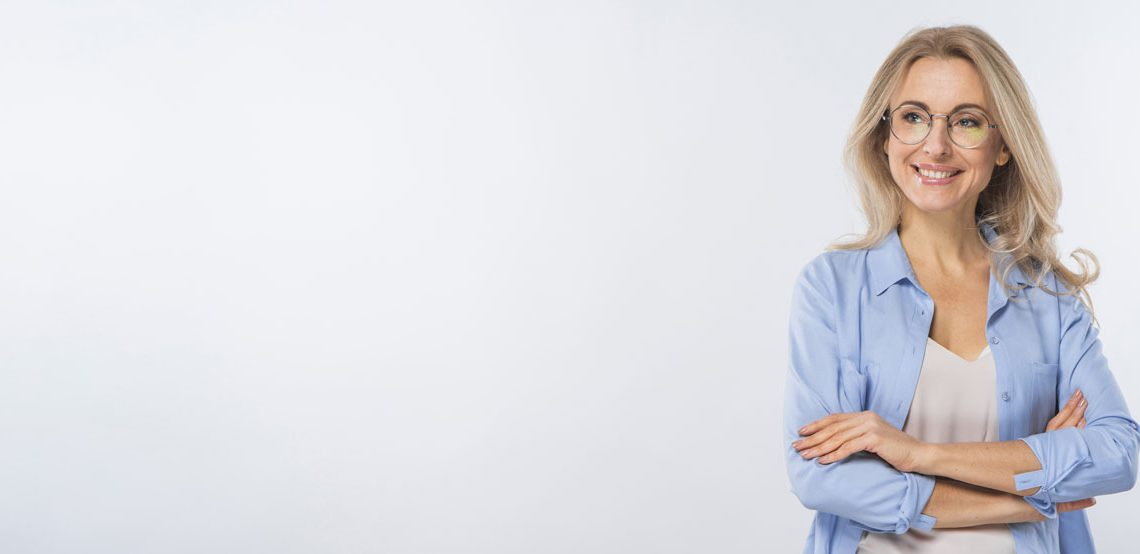 Quand penser à consulter un sophrologue ?