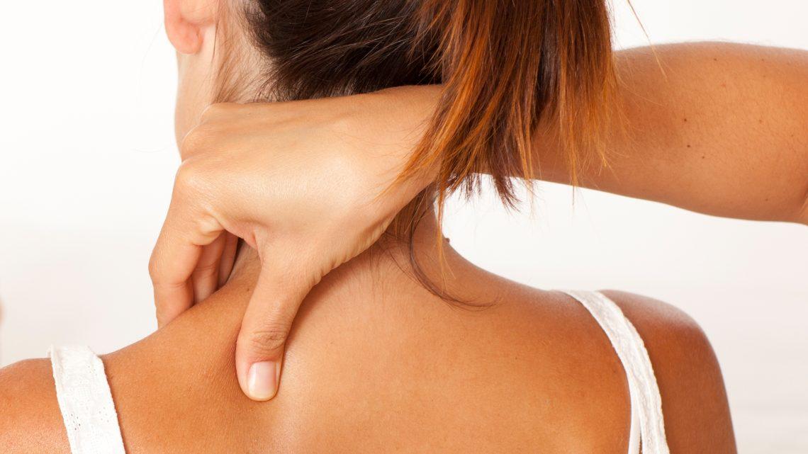 Quelle est la différence entre un ostéopathe et un chiropracteur?