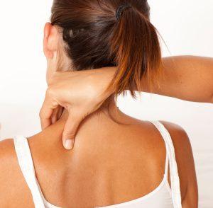 Ostéopathe et chiropracteur