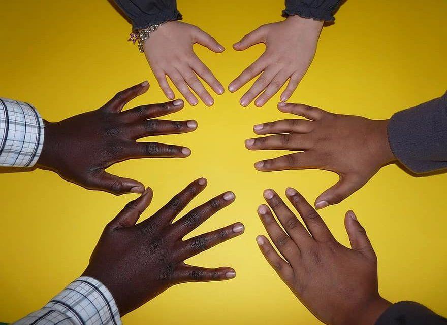 Tout savoir sur le vitiligo et immunité