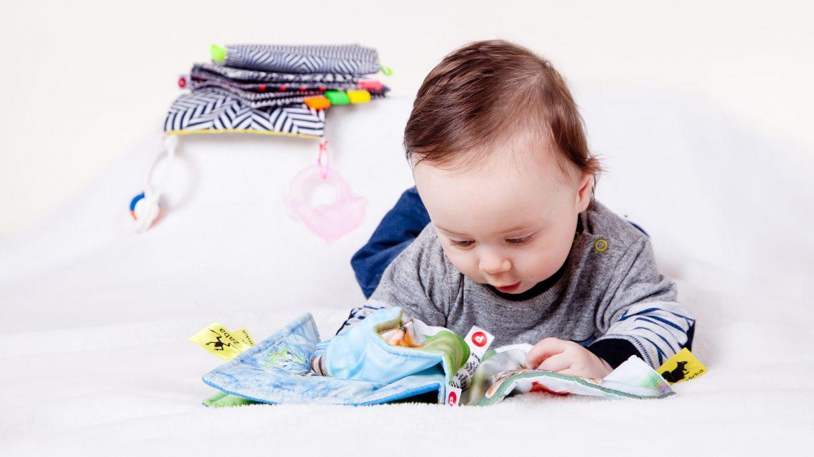 Comment choisir la crèche pour son enfant pour le bien-être des parents ?