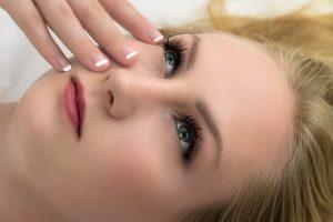 2 recettes cosmétiques entièrement naturelles pour le visage