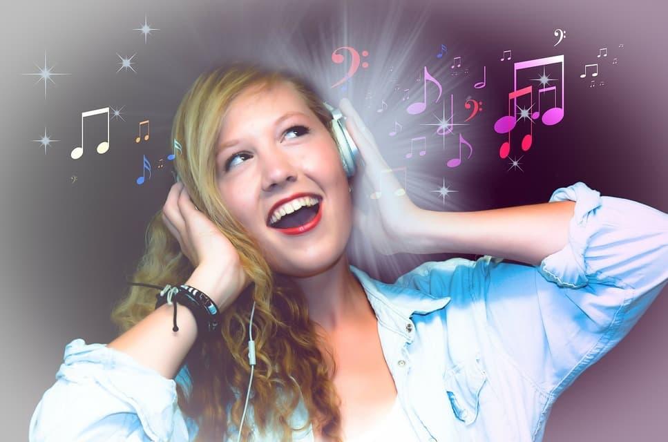 Les 3 meilleures façons de convertir M4A en MP3