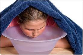 Qu'est-ce que l'obstruction nasale ?