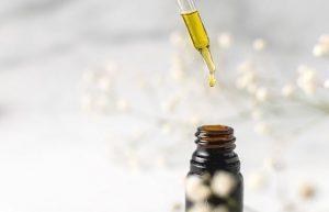 Les qualités de l'huile de Laurier