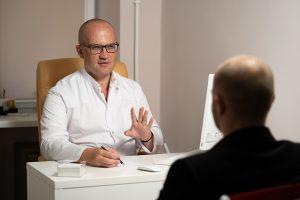 Télésecrétariat dans le secteur médical : comment ça fonctionne