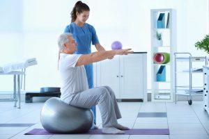 La kinésiologie pour mieux gérer le stress